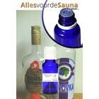 Odeur de Vie Slibovitz Parfum-olie