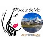 """Odeur de Vie Roomspray """"Alpenkruiden"""""""
