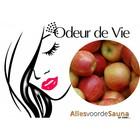 "Odeur de Vie Roomspray ""Appel"""