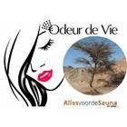 "Odeur de Vie Roomspray ""Cederhout"""