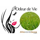 """Odeur de Vie Roomspray """"Gras"""""""