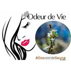 """Odeur de Vie Roomspray """"Honey flower"""""""