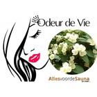 """Odeur de Vie Roomspray """"Jasmin secret"""""""