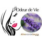 "Odeur de Vie Roomspray ""Lavendel"""