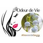 """Odeur de Vie Roomspray """"Lelie van dalen"""""""