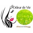 """Odeur de Vie Roomspray """"Lente"""""""