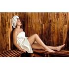 Odeur de Vie Basic & Sauna 20ml