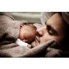 Odeur de Vie Relax & Sleepwell 10ml