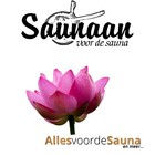 Saunaan opgiet Lotus 500ml