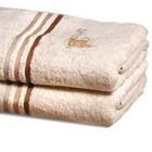Alivida Sauna handdoek 70 x 140cm