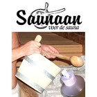 Saunaan Opgiet Midwinter (gluhwein) 500ml