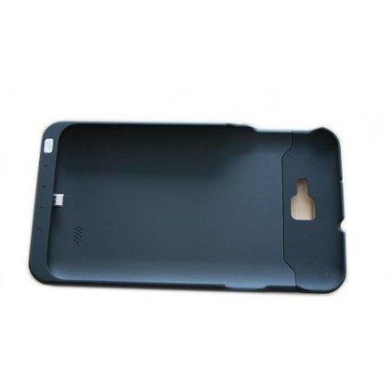 Batts Samsung Galaxy Note 3000 mAh Cover Charger