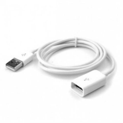 Batts USB extension cable 1m
