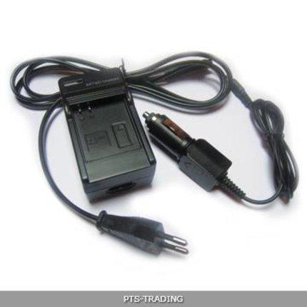 Patona Oplader voor GoPro Hero GoPro HD Hero ABPAK-001 HDBT-001 HD Hero 960