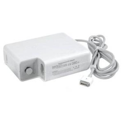 Patona A1184 60W Magsafe Adapter for Apple MacBook Charger - 2552