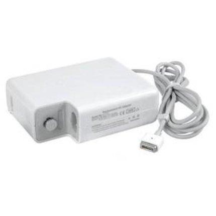 Patona 85W Adapter 18,5V 4,6A voor Apple Macbook A1172 A1184 ADP-90UB 611-0377 661-3994 661-4259 MA357LL/A - 2553