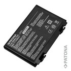 Patona Replacement Battery for Asus A32-F52 F82 K40 K50 K51 K60 K70 P50 P81 x5C - 2163