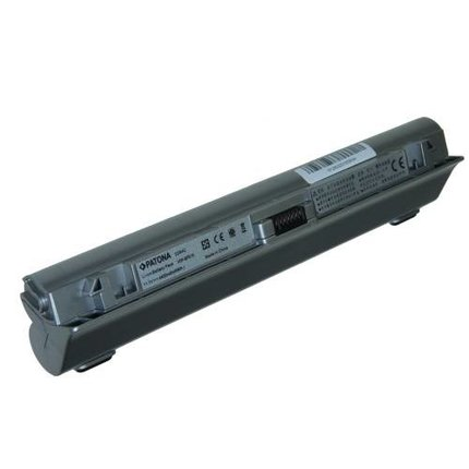 Patona Battery for Sony VGP-BPL18 VGP-BPS18 Vaio VPCW111XX / P VPCW111XX/PC