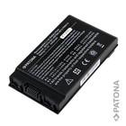 Patona Battery for HP Compaq NC4400, HP Compaq NC4200 383510-001