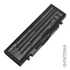 Patona Battery for Samsung X60 T2600 Becudo X60 XEP 2310 X60 X60 XEP 2400 XIH 2300