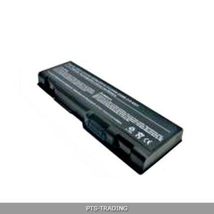 Patona Accu voor Dell Inspiron 6000 9300 9200 E1705 XPS Gen2 U48