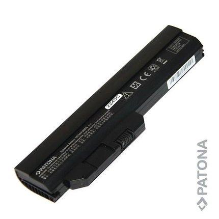 Patona Accu voor HP HSTNN-Q44C HSTNN-Q45C VP502AA 572831-121 572831-361