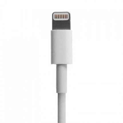 Batts iPhone 5 and 6 cable