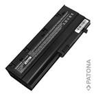 Patona Medion MD96850 MD96780 battery for 40,022,955 WIM2140 WIM 2140