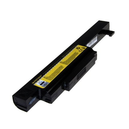 Patona A32-A24 Battery for Medion Akoya E4212 MD97823 MD97878 40,036,776 MD97917