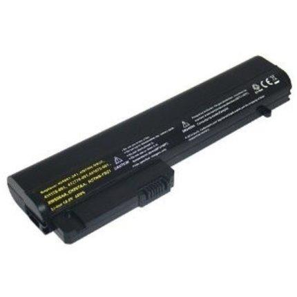Patona Battery for HP 404887-241 404888-241 411126-001 411127-001 412779-001