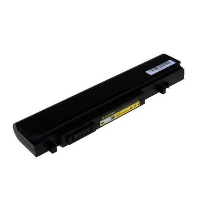 Patona Battery for Dell 312-0814 312-0815 451-10692 451-10693 U011C W298C - 2296