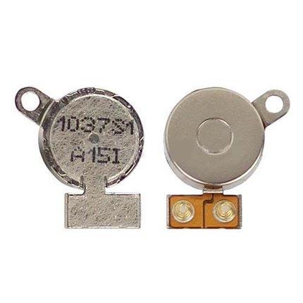 Batts iPhone 4s vibrator - vibrating motor