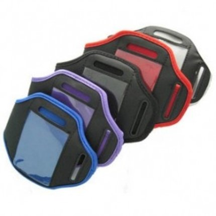Batts Sports armband for smartphones
