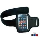 Batts Universal sports armband