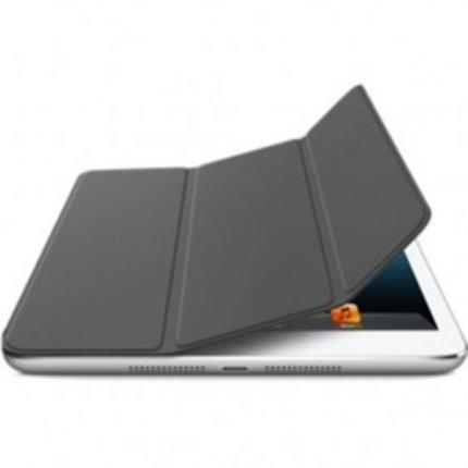 Batts iPad Mini magnetische Smart Cover