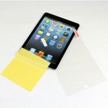 Batts iPad mini screen protector