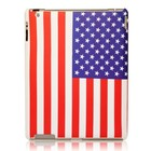 Batts iPad Case American Flag - U.S. Flag