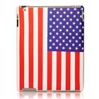 Batts iPad hoes Amerikaanse vlag - US Flag
