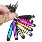 Batts Universele Stylus mini touchscreen pen