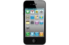 iPhone 4 (s)
