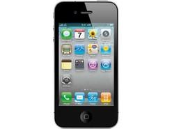 iPhone 4(s)