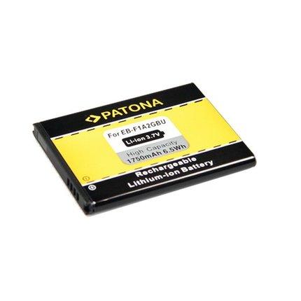 Patona PATONA batterij voor Samsung Galaxy S2 i9100