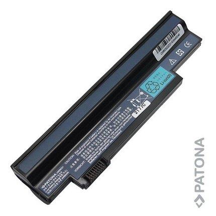 Patona Vervangende accu voor Acer UM09H75 AO532h-21s AO532h-2223 AO532h-2226