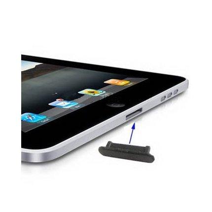 Batts Stof stopper voor iPad, iPhone en iPod