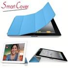 Batts iPad 2 / 3 / 4 magnetische Smart Cover
