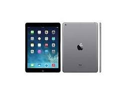 Hoesjes, accessoires en gadgets voor de iPad Air