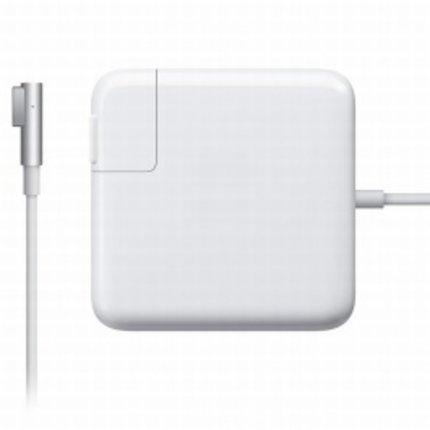 Patona 45W Adapter 14,5V 3,1A voor Apple MacBook Air A1244 A1237 MB283LL