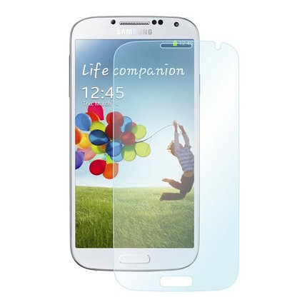 Batts Matte Screen Protector for Samsung i9500 Galaxy S4 anit glare