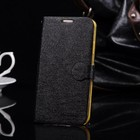 Batts Leather Samsung Galaxy S4 i9500 cover