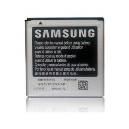 Samsung Originele Samsung Galaxy Advance batterij